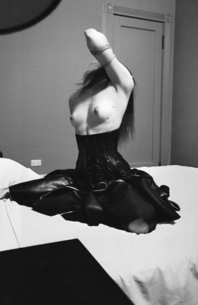 namu-erotika-foto-06