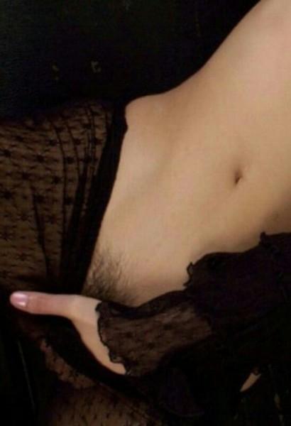 namu-erotika-foto-08