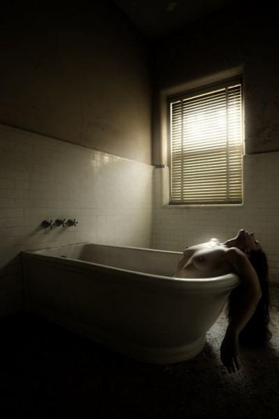 namu-erotika-foto-10
