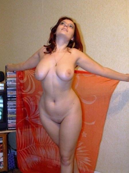шикарные голые жены фото
