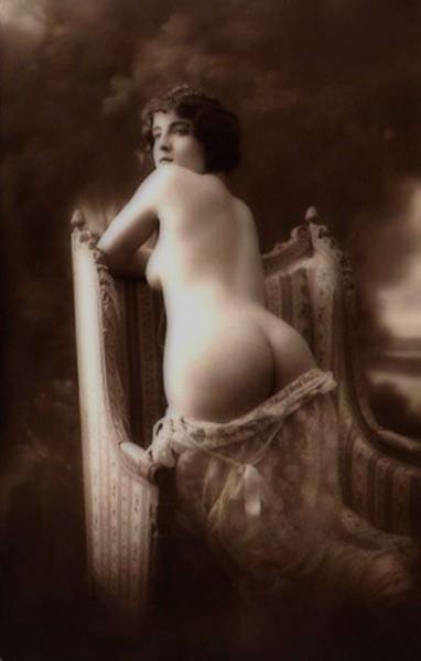 senovine-erotika-02