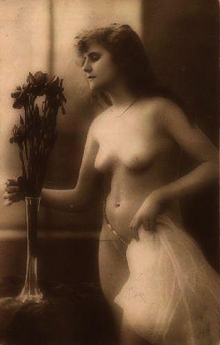 senovine-erotika-04