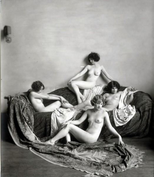 senovine-erotika-07