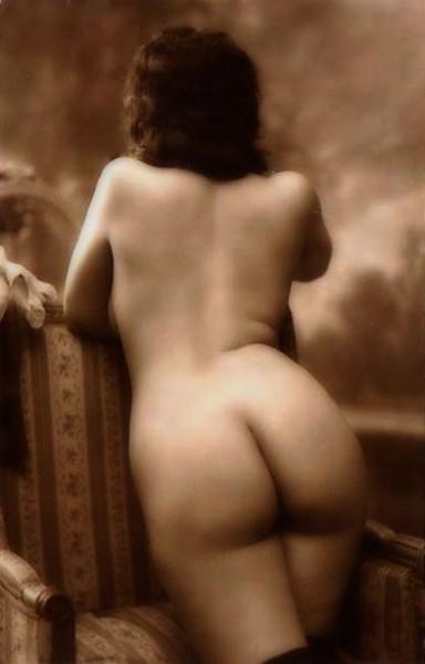 senovine-erotika-08