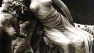 Senovinė erotika