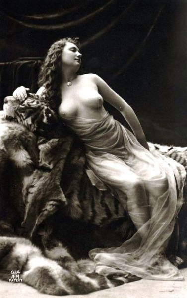 senovine-erotika-09