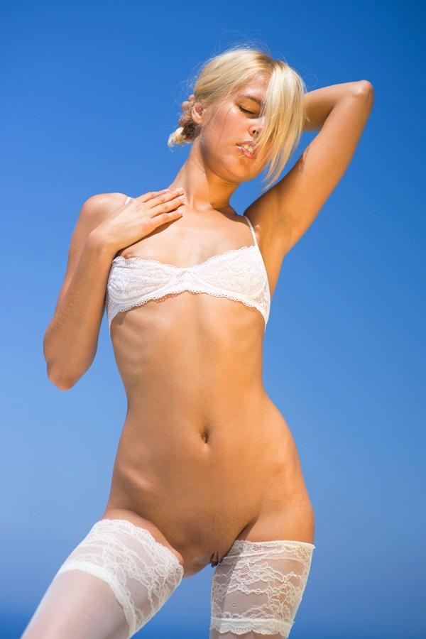 seksuali-blondine-03