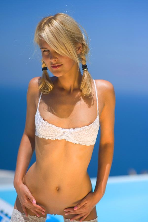 seksuali-blondine-04