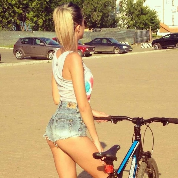ruses-gatveje-07