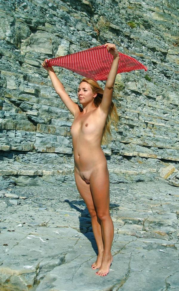 rusija-nudistes-08