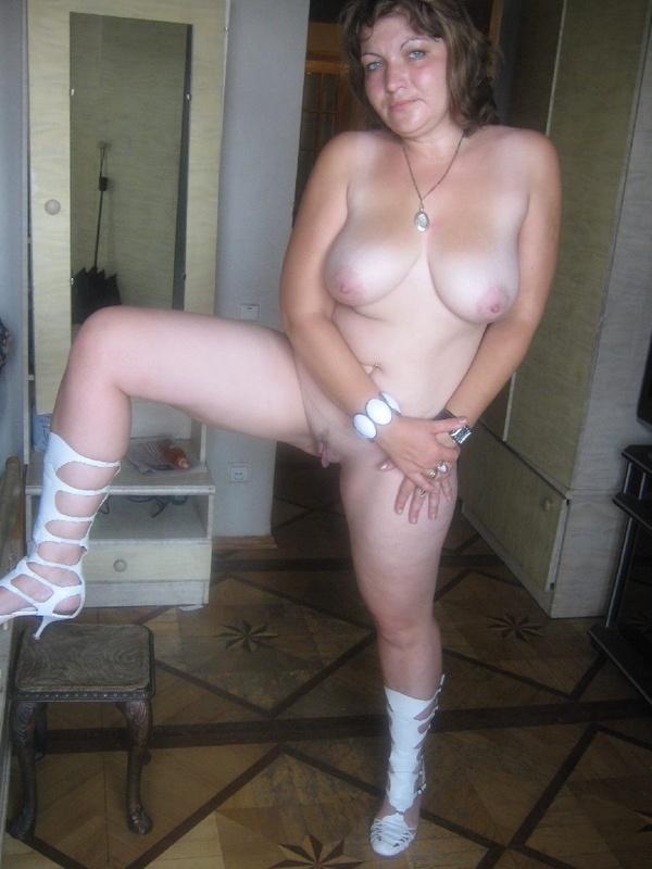 rusija-nudistes-10