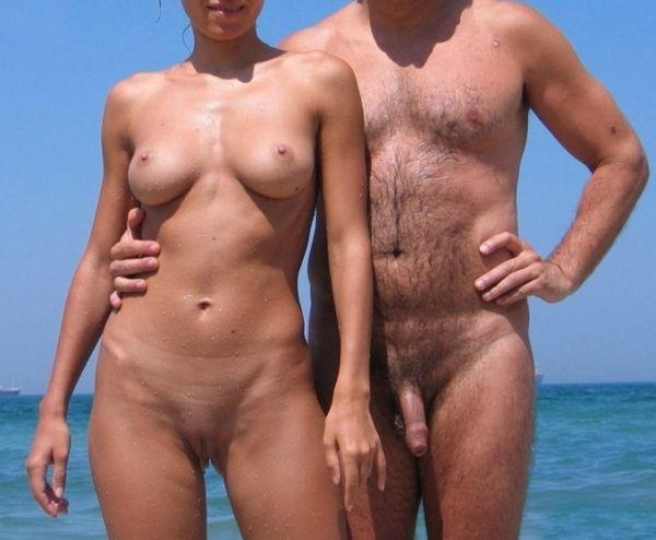 русские семейные пары порно фото