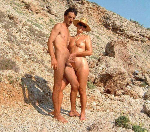 Порно фото британи мерфи