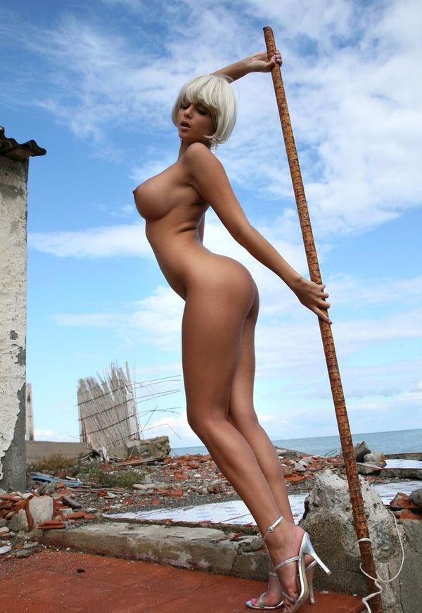 blondine-gamtoje-10
