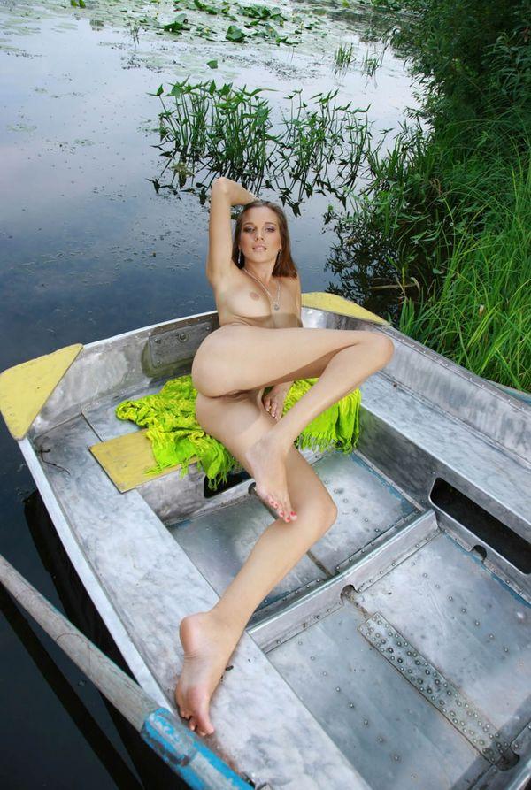 pasiplaukiojimas-valtyje-06