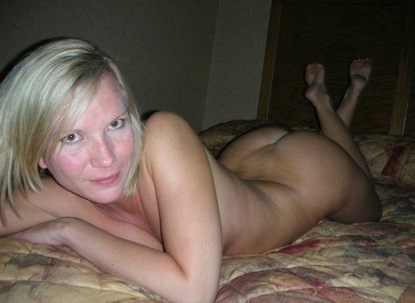 atostogu-erotika-13