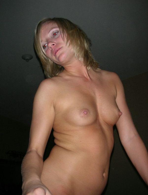 atostogu-erotika-20