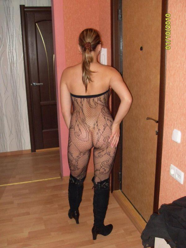 rusijos-prostitutes-03