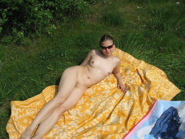 rusijos-prostitutes-15