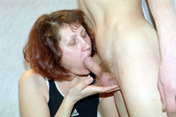 mama-sunus-03