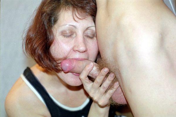 mama-sunus-05
