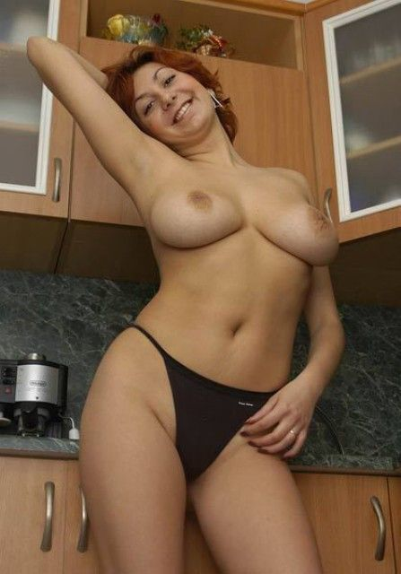 mamyte-virtuveje-05