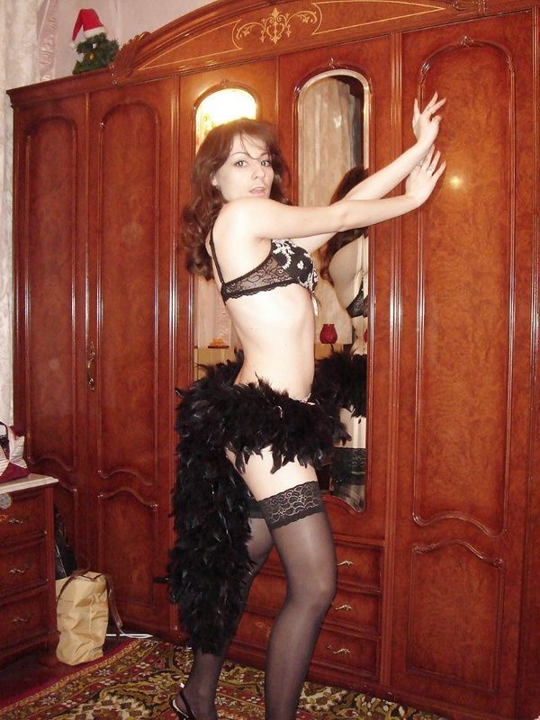 prostitutes-diena-02