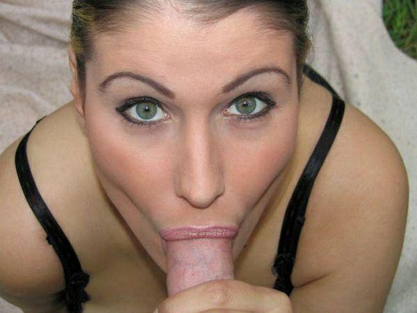 Pisli mergina mėgsta seksą
