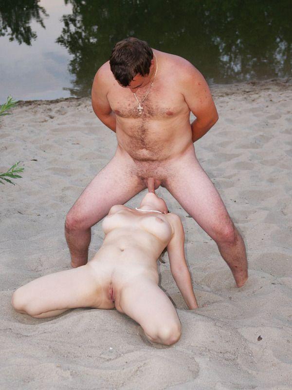 porno-pliaze-03