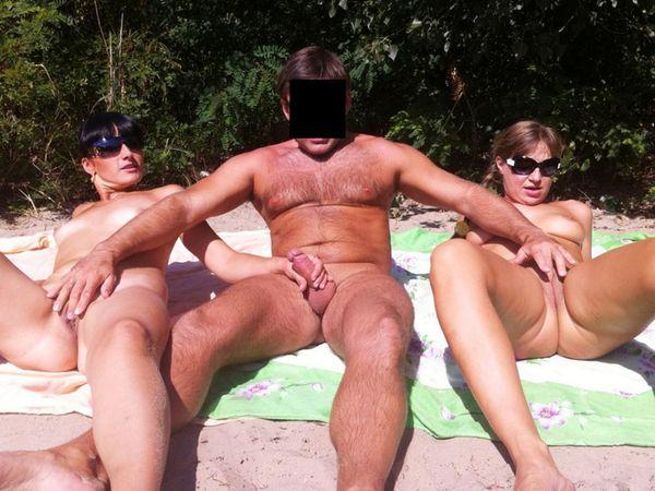 porno-pliaze-08