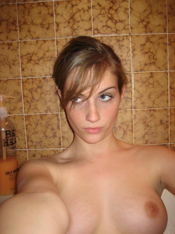 nuoga-vonioje-01