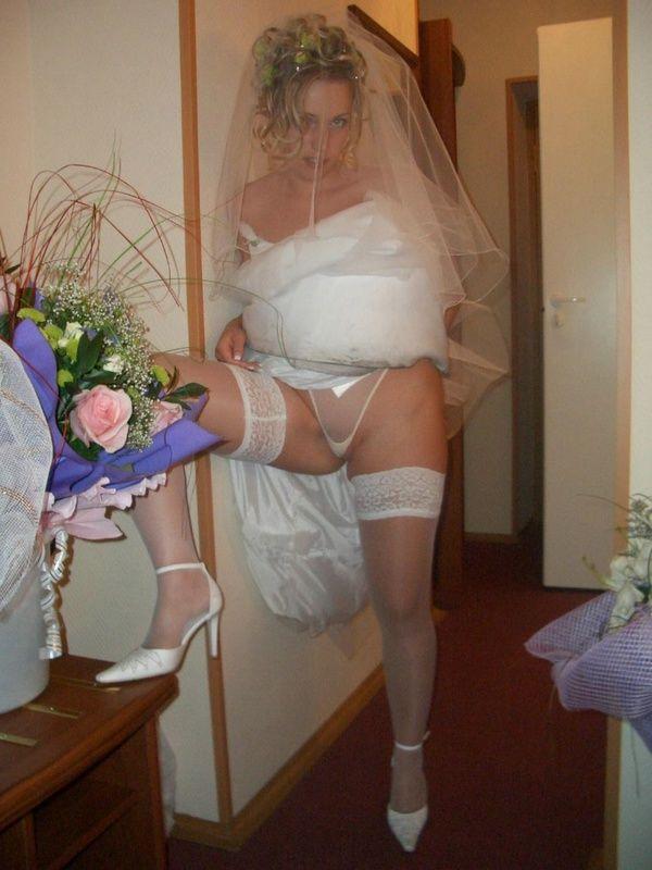 vestuviu-porno-05
