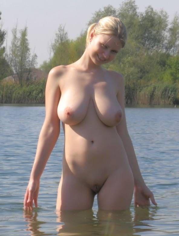 papinga-blondine-14