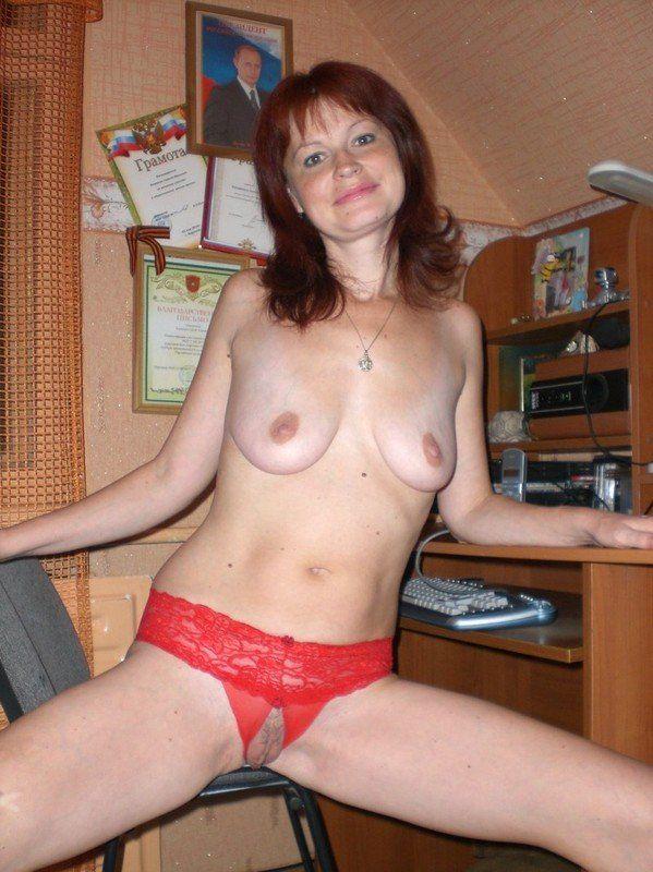 vyresnes-namu-erotika-11