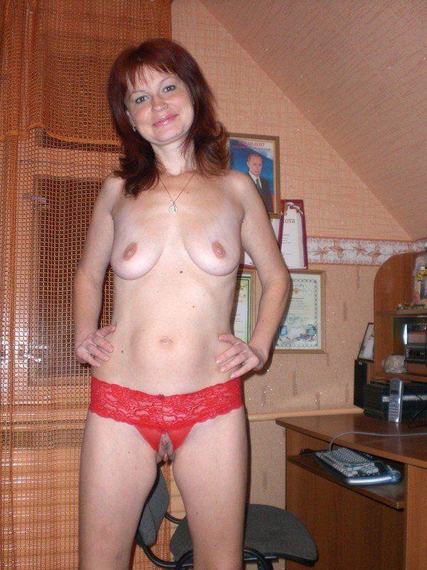 vyresnes-namu-erotika-12