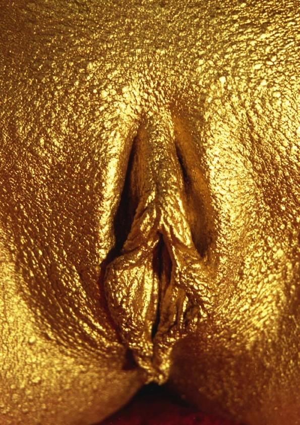 auksine-pute