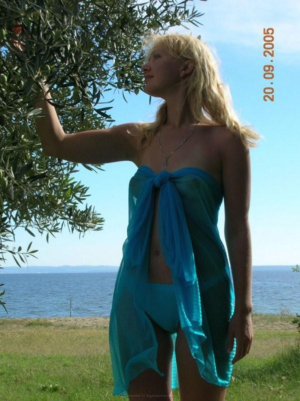 nuoga-blondine-rusaite-10
