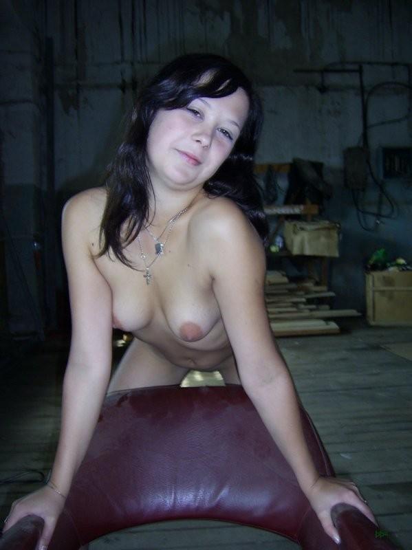 mergina-is-kaimo-02