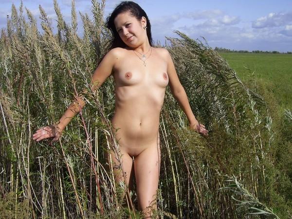 mergina-is-kaimo-08