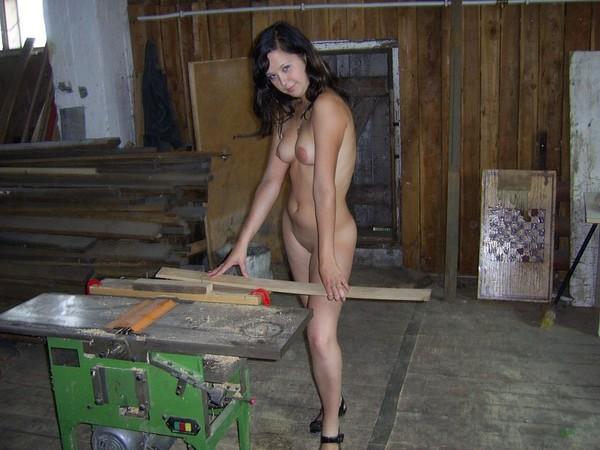 mergina-is-kaimo-12