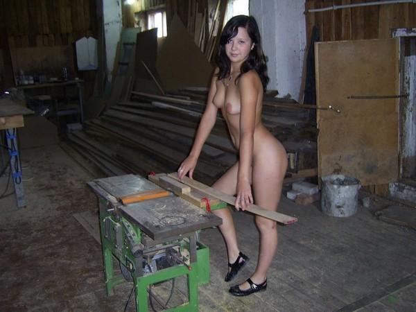 mergina-is-kaimo-15