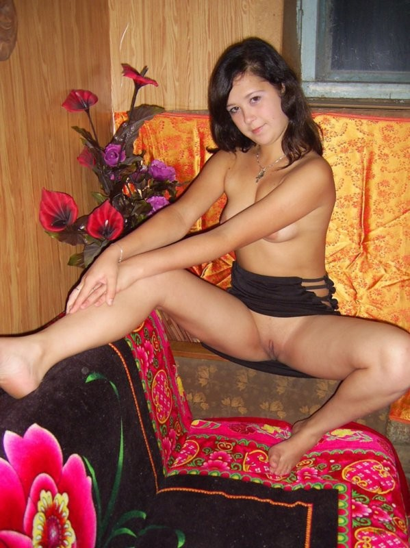 mergina-is-kaimo-33