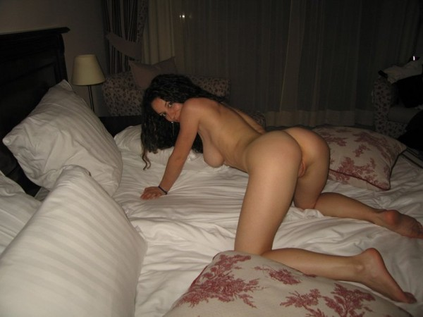 Erotika namuose