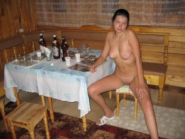 nuogos-merginos-pirty-33