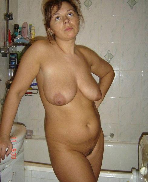 Hard XXX Moms  Sexy Mommy Porn MILF amp Mature Sex Tube