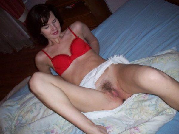 Subrendusios mamytės sex nuotraukos