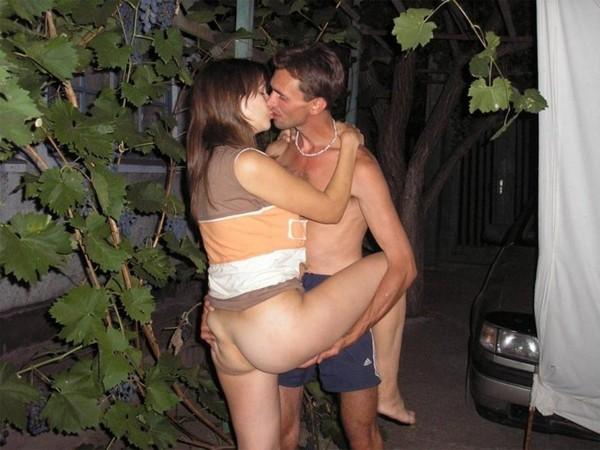 poreles-sex-sodyboje-11