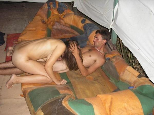 poreles-sex-sodyboje-15