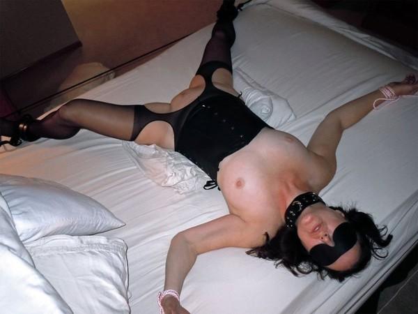 seksas-su-miegancia-zmona-07