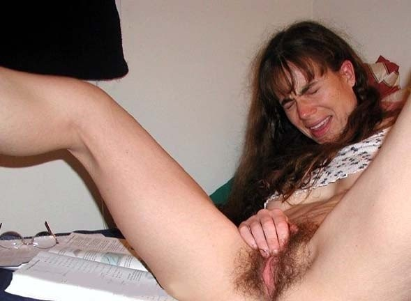 moteru-orgazmo-veidai-11